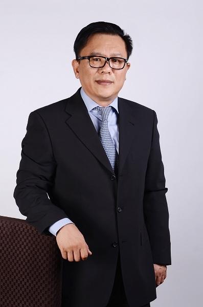 Hao-Weibao-3