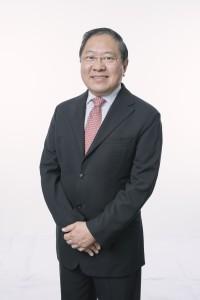 Mr-Lee-14-200x300