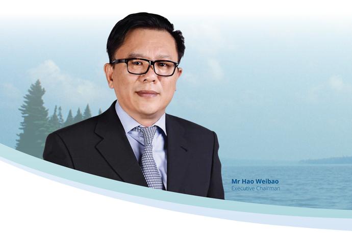 chairman2016